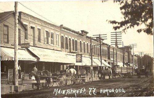 Huron_Historical_Society.jpg
